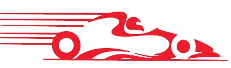 F1 Racefan - Formule 1 Racefan